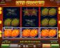 Игровой-автомат-Hot-Chance