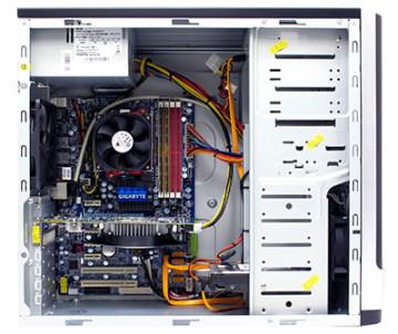 remont-kompjuterov