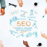 Курсы SEO — практические уроки продвижения сайтов в интернете