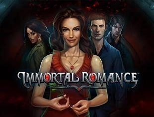 immortal-romance-microgaming