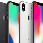 Характеристики и преимущества нового iPhone X 64 Gb Space