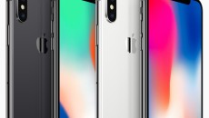 iphone-x-colors-apple-art