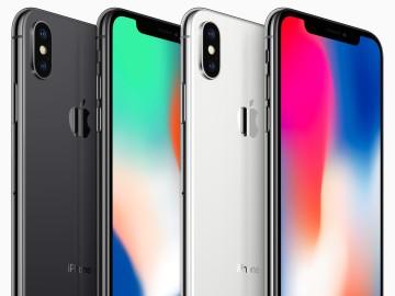 iphone-x-colors-apple-art