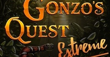 Gonzos_Quest_Extreme_360x260-360x260