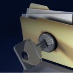 Как обезопасить личные данные в интернете?