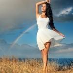 «Лавка Чудес» – красивые и нежные истории с глубоким смыслом