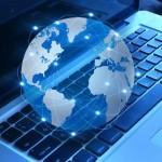 «Комплат» — один из лучших интернет провайдеров в Москве