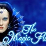 Гаминатор 777 The Magic Flute: бесплатные раунды и основные символы