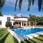 Советы по приобретению недвижимости в Испании