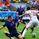 Рекомендации по покупке формы для игры в футбол