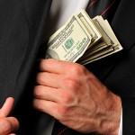 Украинская комиссия проверит факт хищения средств в Калуше