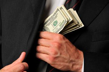 korruption-pic668-668x444-75321