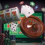 Обзоры онлайн казино Rox Casino – где посмотреть?