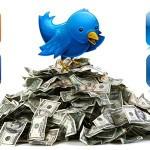 Как зарабатывать в социальных сетях?