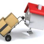 Полезные рекомендации по переезду