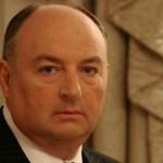 Борьба Вячеслава Моше Кантора с распространением ядерного вооружения