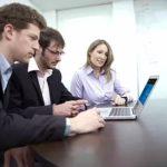 Разработка веб приложений от лучших специалистов!