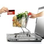 Как продвигать интернет магазин использую бесплатные методы сео?