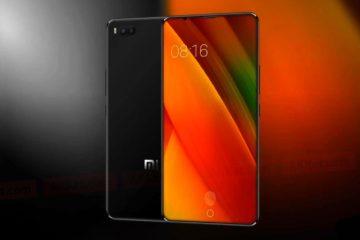 Ремонт телефонов Xiaomi в сервисном центре Remobi