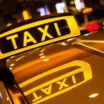Преимущества службы междугороднего такси «Регион»