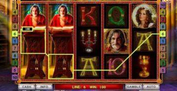 чемпион онлайн казино