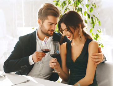 Best Russian dating sites with detailed reviews