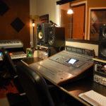 Как выбрать профессиональную студию звукозаписи