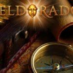 Казино Эльдорадо 2019: обзор игр, бонусов и отзывы клиентов
