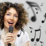Полезные советы начинающим вокалистам