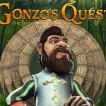 Основные особенности автомата Gonzo's Quest из казино Эльдорадо