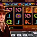 Основные особенности слота Book of Ra из казино Malaysia