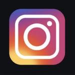 Подписчики в Инстаграме – новая тенденция накрутки