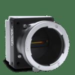 Преимущества и принцип работы линейных камер