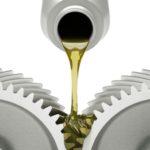 Нужны ли трансмиссионные масла для автомобиля?