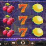 Игровые автоматы Вулкан на деньги: особенности проекта Jokerizer