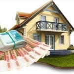 Особенности кредитов под залог недвижимости от компании МиГ Кредит Астана