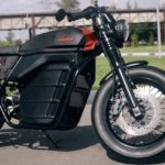 Преимущества приобретения электромотоцикла