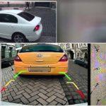 На що дивитися, вибираючи камеру кругового огляду для автомобіля?
