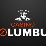 Зачем нужно проходить регистрацию в казино Колумбус