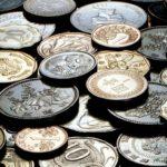 Из истории монет