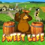 Параметры и особенности интерфейса в игре Sweet Life из казино Fresh