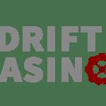 Ключевые особенности и преимущества популярного казино Дрифт