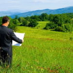 Полезные рекомендации по эффективной продаже земельного участка