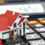 Полезные рекомендации по рефинансированию ипотеки для снижения процентной ставки