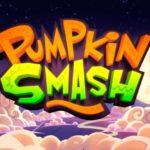 Какими бонусами и возможностями обладает автомат Pumpkin Smash из казино Rox