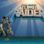 Какими параметрами обладает автомат Tomb Raider из казино Джет