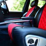 Чехлы на сидения машины, как их выбрать?