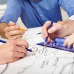 Когда необходима разработка специальных технических условий?